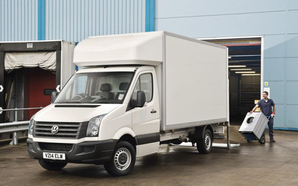 VW_Crafter_Luton