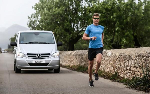 Mercedes_Vito_Sport
