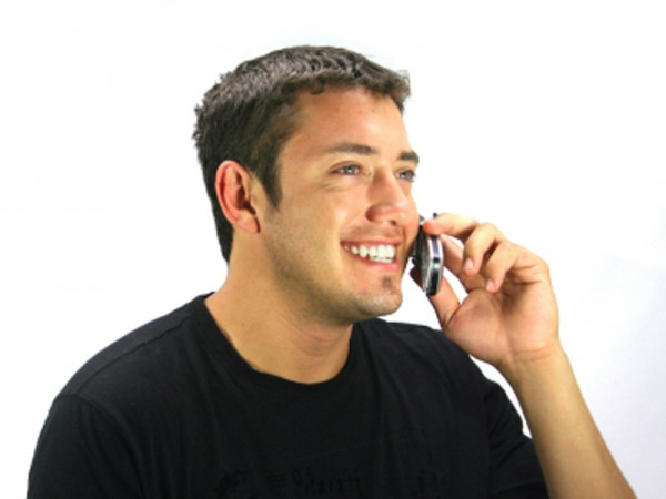 Autonet Car Insurance Phone Number