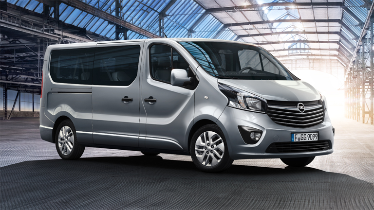 2015 opel vivaro van specifications 2017 2018 best cars reviews. Black Bedroom Furniture Sets. Home Design Ideas