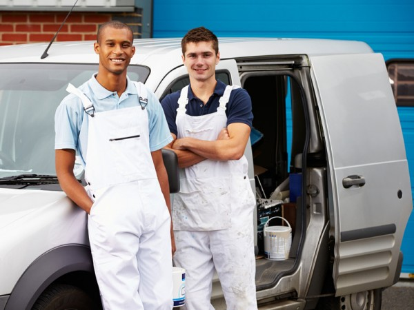 van, contract, hire, versus, finance, lease