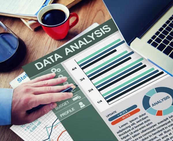 van data