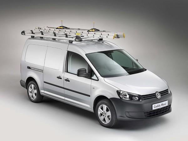 VW racking