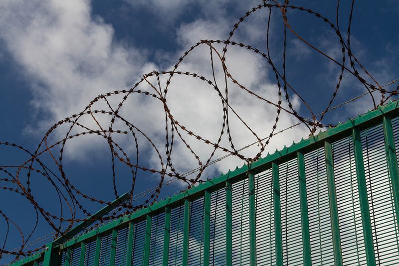 avoid asylum seeker fines