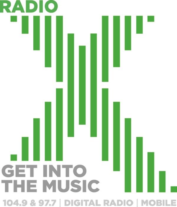 Radio_X_logo_UK_CMYK