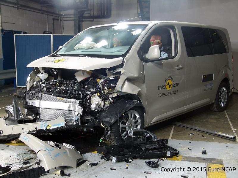 van insurance premiums