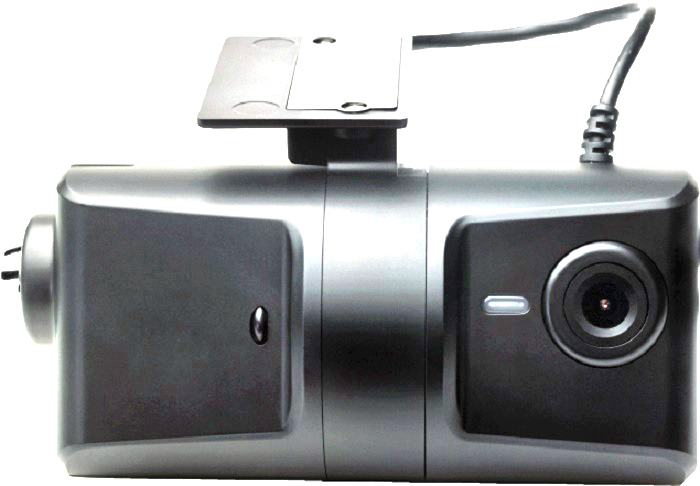 KP1S SmartWitness camera beats cash for crash