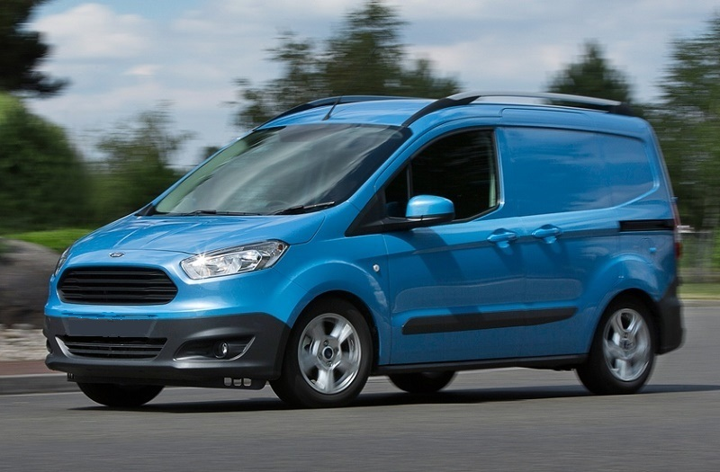 Great business van rental tips