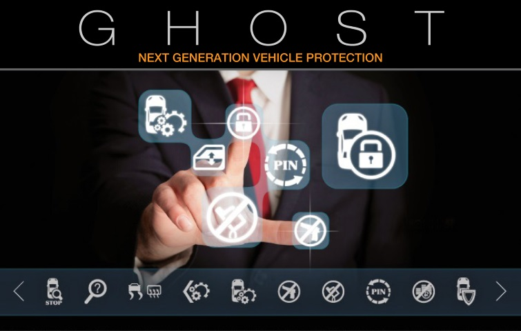 ghost-web-image