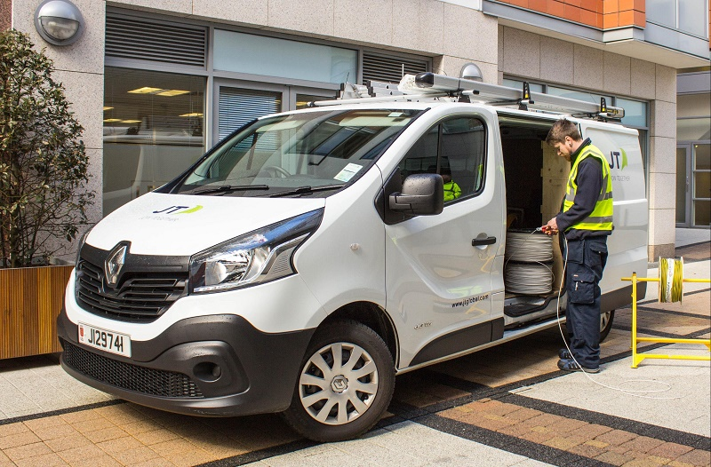 vehicle excise duty for vans