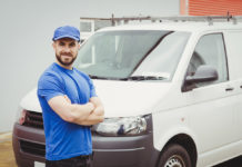 Best van insurance with convictions