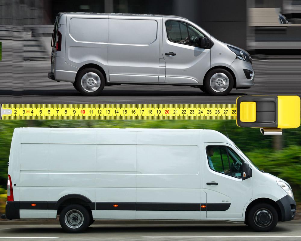 99b91f898b6 Is van size everything