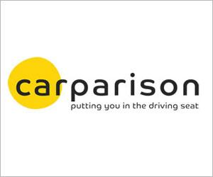 carparison.jpg